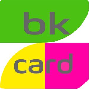 Qué puedes hacer con una tarjeta  BankinterCard